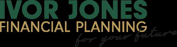 ivor_jones_logo_v1